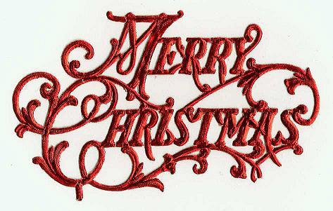 Small_merry_christmas