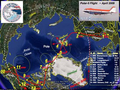Polar5_route-small