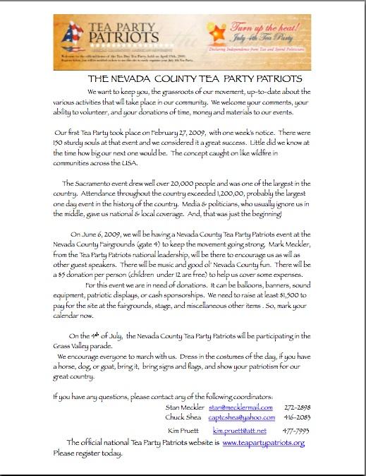 Nc_tea_party