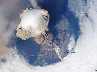 1_61_062209_volcano