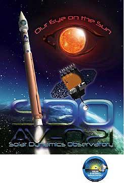 ULA-Solar-Dynamics