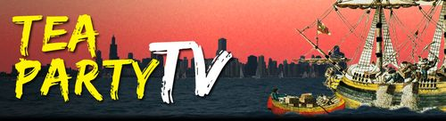 Tptv-show_page-8