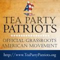 Tea_party_patriots_logo_fl6p