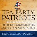 Tea_party_patriots_logo_fl6p