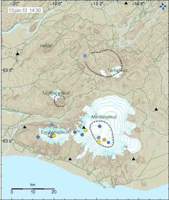 Earthequakes_100613_1430
