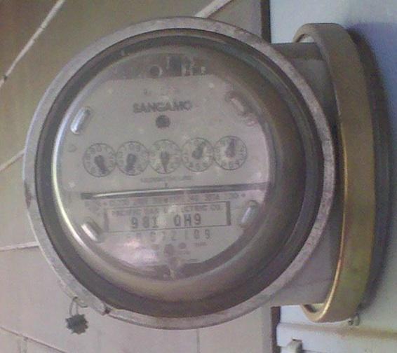 Old_meter