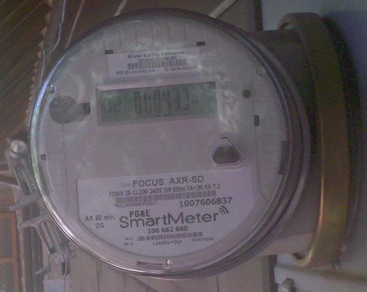 New_smart_meter