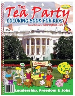 Tea_party_coloring_book