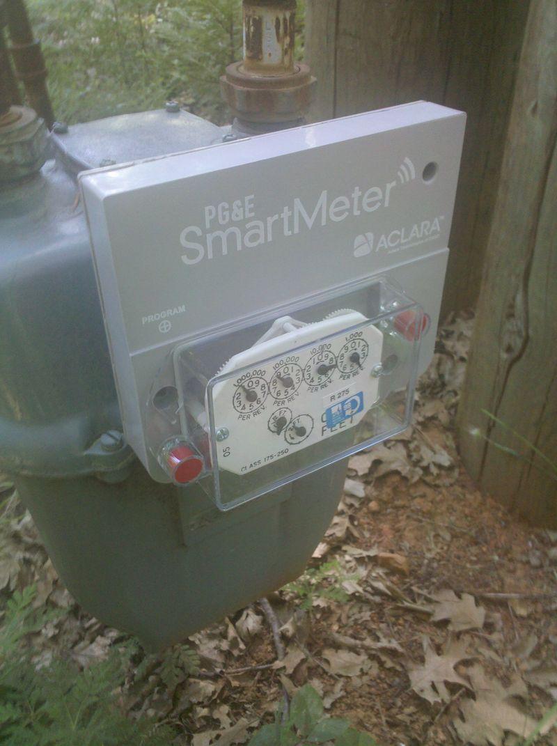 Smart_gas_meter