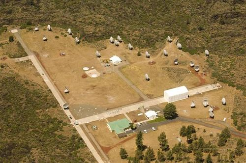 Hat_Creek_Observatory