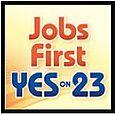 Jobs_first_border