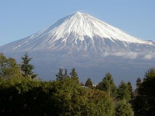 Mount-fuji-japan-jpn308