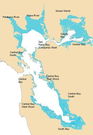 Sea_level_rise_map