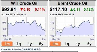 Crude206-18-11