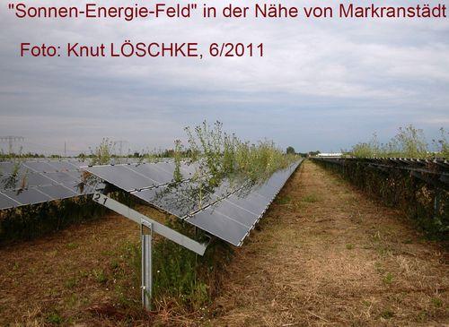 Loeschke_PVSolar_Markranstaedt_201106