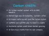 Carbon_creditsslide