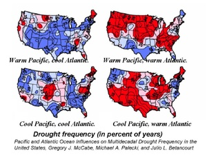 Drought_frequency