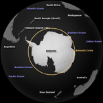 Antarctic_circle_map_3