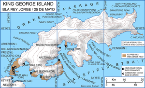 Kgeorge_map_2