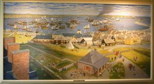 Louisbourg03