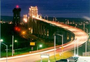 Sault_ste_marie_bridge