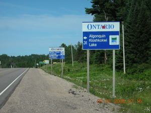 Road_signs01
