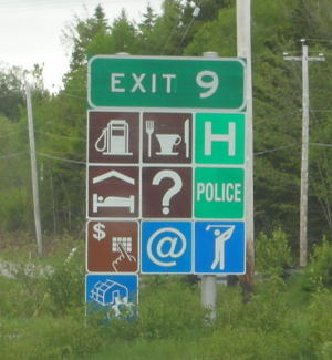 Road_signs02